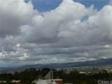 4001 Calle Sonora - Photo 3
