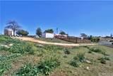39245 Exa Ely Road - Photo 1