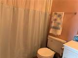 20807 Elaine Avenue - Photo 5