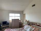 20807 Elaine Avenue - Photo 6