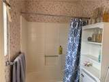 20807 Elaine Avenue - Photo 7