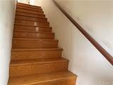 20807 Elaine Avenue - Photo 9