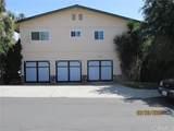 34002 La Serena Drive - Photo 1