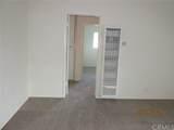 34002 La Serena Drive - Photo 2