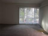 34002 La Serena Drive - Photo 8
