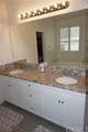 9661 Hawkeye Lane - Photo 10