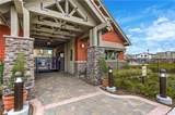 3215 Yellowstone Drive - Photo 7