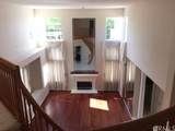 1671 Kingspoint Drive - Photo 12