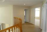 1671 Kingspoint Drive - Photo 13