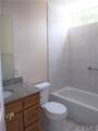 1671 Kingspoint Drive - Photo 16