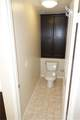 1671 Kingspoint Drive - Photo 22