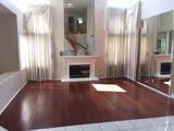 1671 Kingspoint Drive - Photo 4