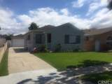 13904 Eucalyptus Avenue - Photo 1