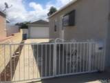 13904 Eucalyptus Avenue - Photo 3