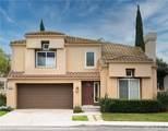 13332 Montecito - Photo 1