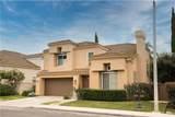13332 Montecito - Photo 2