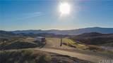 33411 Chico Hills - Photo 2
