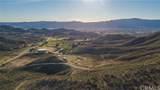 33411 Chico Hills - Photo 3