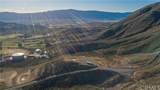 33411 Chico Hills - Photo 4