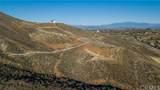 33411 Chico Hills - Photo 6