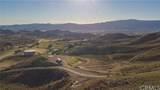 33411 Chico Hills - Photo 9