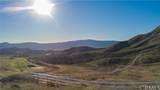 33411 Chico Hills - Photo 10