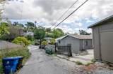 1713 Kilbourn Street - Photo 23