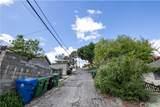 1713 Kilbourn Street - Photo 24