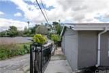 1713 Kilbourn Street - Photo 25