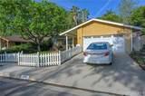 5611 Kingsbriar Drive - Photo 2