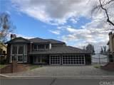 8065 Thoroughbred Street - Photo 1