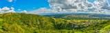 31406 Flying Cloud Drive - Photo 24