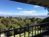 28800 Palos Verdes Drive - Photo 2