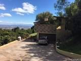 28800 Palos Verdes Drive - Photo 8