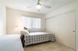 28971 Glenrock Place - Photo 20