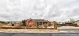 15505 Comanche Road - Photo 3