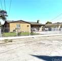 506 Willow Avenue - Photo 1