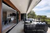 11325 La Vereda Drive - Photo 20