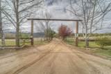 51441 Tule Peak Road - Photo 1