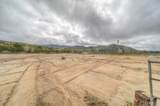 51441 Tule Peak Road - Photo 11