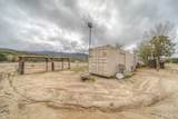 51441 Tule Peak Road - Photo 12