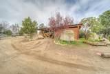 51441 Tule Peak Road - Photo 13