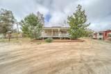 51441 Tule Peak Road - Photo 14