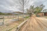 51441 Tule Peak Road - Photo 6