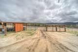 51441 Tule Peak Road - Photo 8