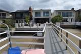 916 Balboa Boulevard - Photo 1