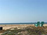 16754 Pacific Coast - Photo 9