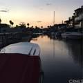 16754 Pacific Coast - Photo 11