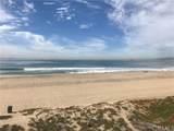 16754 Pacific Coast - Photo 12