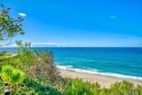 31425 Coast - Photo 10